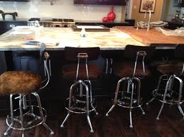 smyrna de kitchen remodeling with bar stool accents