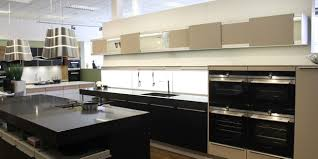 Kitchen Design Manchester Use Our Ultimate Small Kitchen Design Manchester 3 On Kitchen