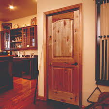 Exterior Pine Doors Bargain Outlet