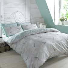 Organic Queen Duvet Cover Duvet Covers Gray Stripe Duvet Cover King Black Grey And White