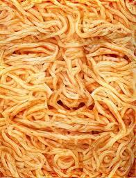 Spaghetti Meme - donald trump ostagram spaghetti mashups know your meme
