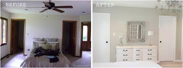How To Paint An Interior Door Livelovediy How To Update Old Brass Doorknobs With Spray Paint