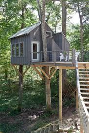 Tree House Home Treehouse2 Jpg