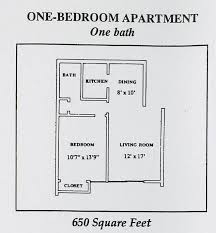 1 Bedroom Apartments Gainesville by One Bedroom Apartments Gainesville In Fl With Utilities Included