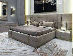 couches high end couches full size of furniture luxury king