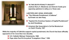 death penalty pros and cons essay Death penalty cons essay    The Death Penalty