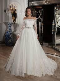 izidress robe de mari e robe de mariée izidress des robes pour toute les tailles