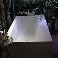 badmã bel designer 122 best gessi italian baddesign images on bathroom