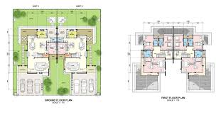 100 fourplex plans 100 quadruplex floor plans 112 best