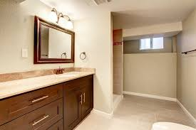 Bathroom Cabinets For Sale Mesa Gilbert Chandler Az Bathroom Remodeling Contractor