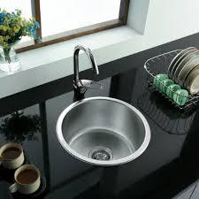 kitchen wash basin designs kitchen fabulous kitchen sink designs stainless steel kitchen