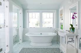 bathroom ideas with beadboard bathroom decor ideas bathroom