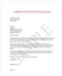 Resume In English Sample by 34 Letter Templates In Pdf Free Pdf Documents Download Free