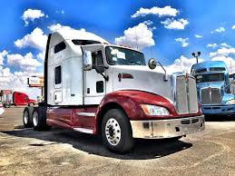 kenworth trucks photos kenworth trucks for sale