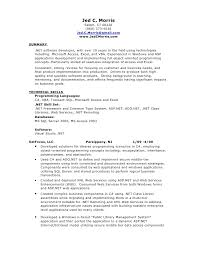 Welder Resume Sample by Ct Resume Resume Cv Cover Letter