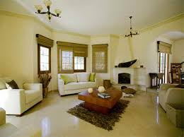 Interesting Color Schemes For Homes Interior House Colour - House interior paint design