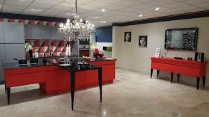 gracieux cuisine imgjpg magasin cuisine quipe luxembourg magasin