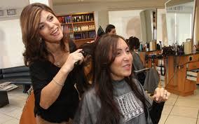 where can i find a hair salon in new baltimore mi that does black women hair home avanti hair salon