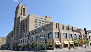 Awnings Sears Minnesota Commercial Development Hub U2013 Real Estate Matters
