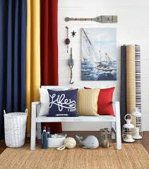 home decor trends bohemian chic woodstock u0026 nautical