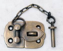 Antique Brass Kitchen Hardware by Antique Cabinet Hardware Locks Antique Furniture