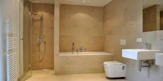 naturstein badezimmer einnehmend naturstein für badezimmer naturstein badezimmer 15