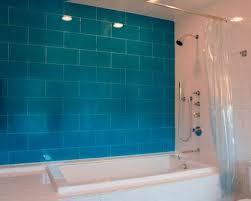 ceramic tile bathroom ideas 6x12 ceramic tile bathroom ideas photos houzz