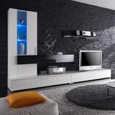 Exklusive Wohnzimmer Modern Interessant Eck Wohnwand Wohnzimmer Gut Aussehend Kleines Ideen