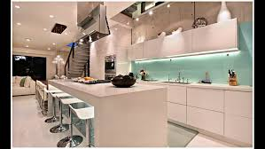 387 Best Rustic Or Primitive Bathroom Top Kitchen Design Trends Ideas Home Best Desig