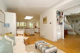 Open Plan Kitchen Living Room Ideas Open Plan Kitchen Living Room Uk Nakicphotography