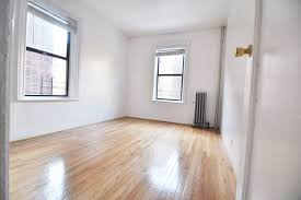 one bedroom apartments to rent nyc apartments to rent for 1 500 am new york