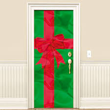 christmas door wrapping paper christmas door decorating ideas interior designing ideas
