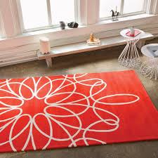 rugs awesome ikea area rugs rug pads on red and white rug
