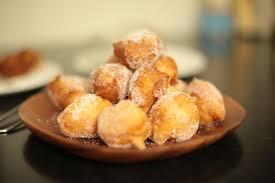 churros hervé cuisine hervé cuisine propose sa meilleure recette de beignets au sucre les
