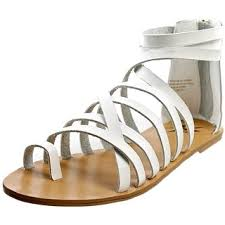 best buy black friday gladiator refrigerator deals 2017 gladiator women u0027s shoes shop the best deals for oct 2017