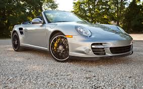 porsche 911 front view 2012 porsche 911 turbo news reviews msrp ratings with amazing