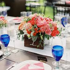 diy wedding centerpieces how to diy your wedding centerpieces brides
