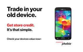 verizon store hours black friday verizon wireless cell phones u0026 tablets cellular plusthe right