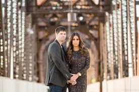louisville wedding photographers engagement diy wedding 33573