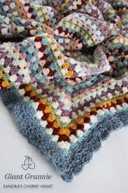 best 25 square blanket ideas on pinterest granny square blanket