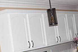 kitchen general finishes milk paint kitchen cabinets in