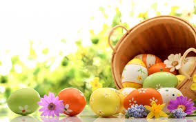 easter wallpaper for windows 7 easter wallpaper for computer