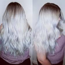 bellazza hair u0026 lash bar 98 photos u0026 11 reviews hair salons