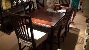 dining tables paula deen dogwood nightstand paula deen dresser