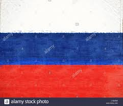 flag of russia stock photos u0026 flag of russia stock images alamy