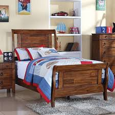 Bed Frames Tucson Beds At Notre Dame Home Furnishings