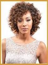 stacked perm short hair image result for short spiral permed hair amys favorite hair hair