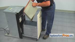 trash compactor universal trash compactor bags part w10165295rp