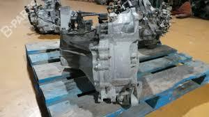 manual gearbox mazda 3 bk 1 6 mz cd 28369