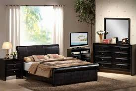 Walmart Bedroom Dressers Stunning Walmart Bedroom Furniture Dressers Architecture